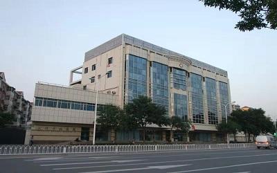 天津華北醫院體檢中心