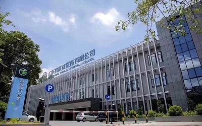 广东育医林医院体检中心