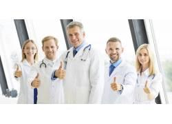 胃镜检查的注意事项你知道吗