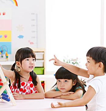 儿童天赋潜能基因检测套餐