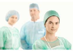 未婚女性有必要進行婦科檢查嗎
