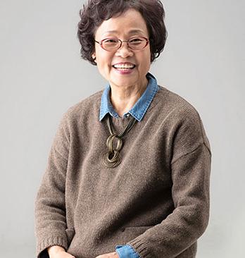 全面体检(60岁以上未婚女性)