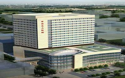 单县东大医院