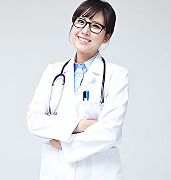 健康体检套餐VIP1-1(已有性生活女性)