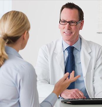 甲状腺肿瘤2项