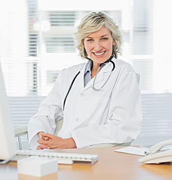 肿瘤早期筛查体检(女)