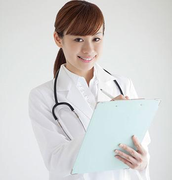 高血压、冠心病筛查体检(女)