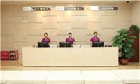 中南大学湘雅二医院体检中心