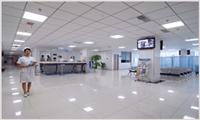湖南长沙市第一医院体检中心