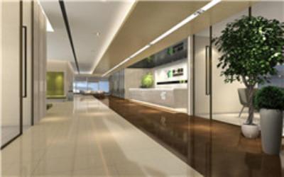 深圳第一健康體檢中心(鼎和分院)