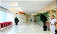 西安普惠体检中心(曲江分院)