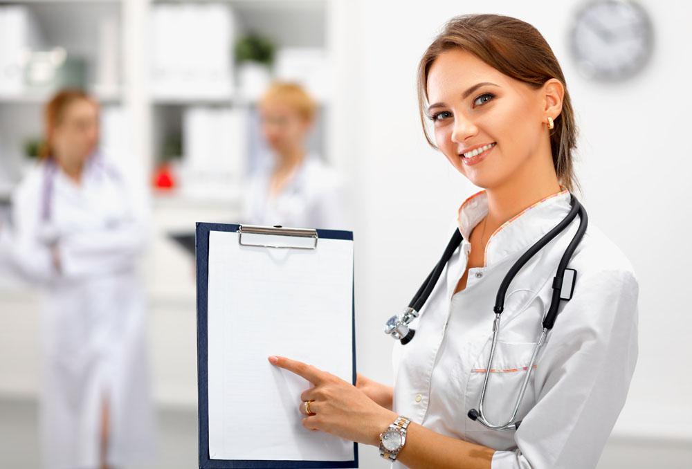 儿童健康体检要注意哪些?