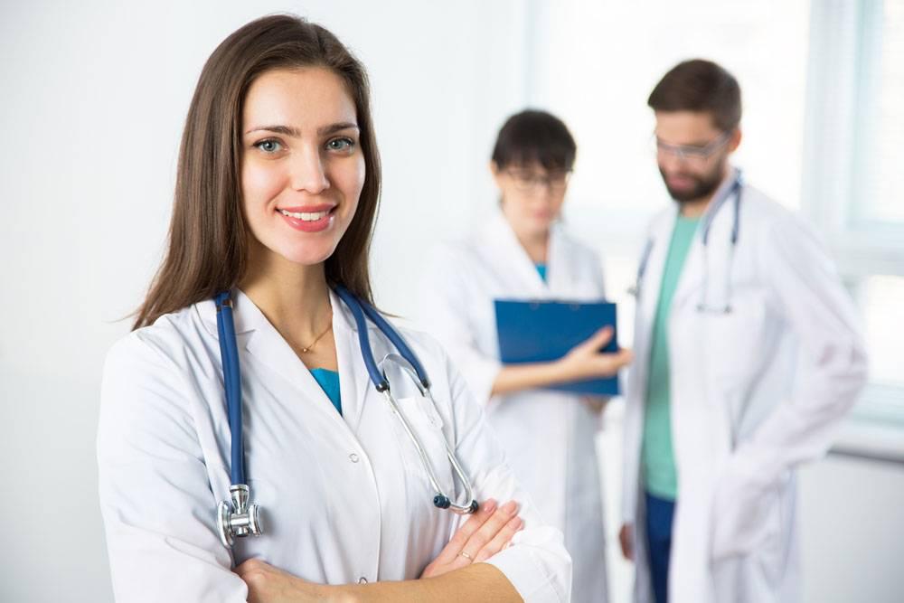 老年人体检前一般要注意哪些?