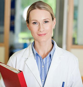 女性宫颈癌、卵巢癌筛、乳腺癌深度筛查方案