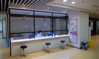 邁飛(廈門)國際健康管理中心