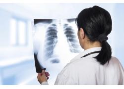 肝癌检查包含哪些项目