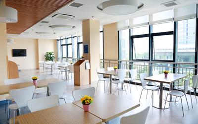长沙新华健康管理中心
