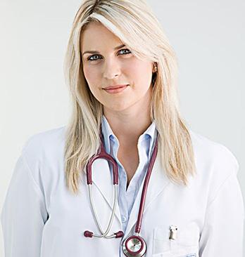 美年好医生—1999体检套餐(35-45岁已有性生活女性)