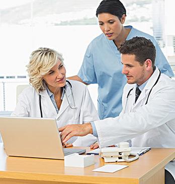 肿瘤全筛基因检测599加项包(男性)