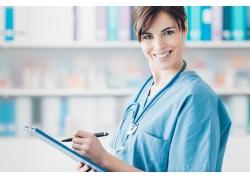 女性体检前注意哪些问题