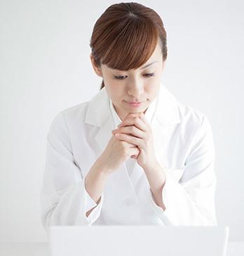库珀健康悦享人生系列A(女未婚)