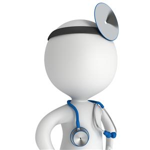 新冠肺炎疫情峰值,好的身体才是对抗病毒良方