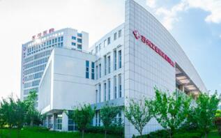 恭喜苏州工业园区星湖医院体检中心入驻康掌柜体检网