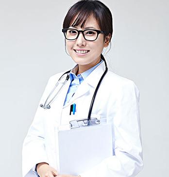 健康体检套餐C(未婚女性)