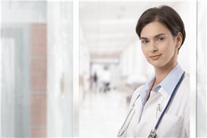 性早熟发病率增加的因素和性早熟症状