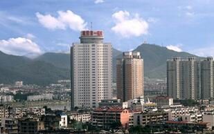 恭喜襄阳市第一人民医院入驻康掌柜体检网