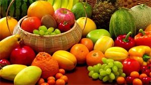 不同疾病的饮食禁忌