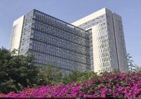 恭喜四川大学华西第四医院体检中心入驻康掌柜体检网