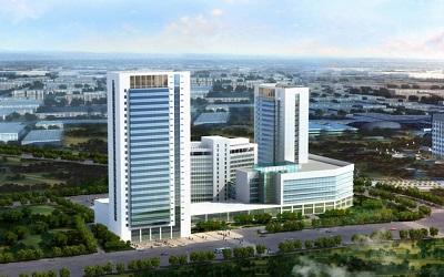 武汉脑科医院(长江航运总医院)体检中心