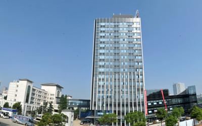 湖北省中西医结合医院(新华医院)体检中心