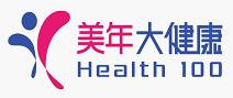 福清美年好医生体检中心