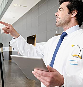 免疫力評估體檢套餐男性