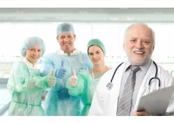 肝大症状以及防治