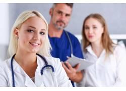 女性体检的特点