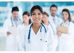 妇科白带检查与子宫颈癌筛查
