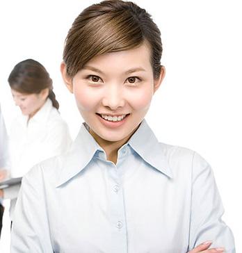 常规升级体检(未婚女性)