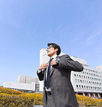 入职升级体检(男性)