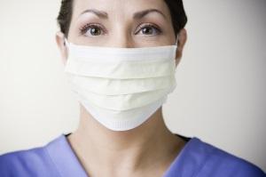 体检项目:口腔检查