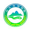 湖南省山水体检中心
