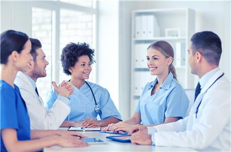 体检超声检查项目及应用