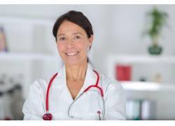 甲状腺功能异常的检查