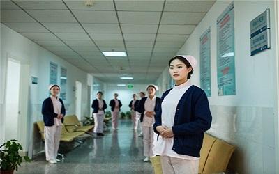 孝感市中心医院体检中心