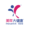 朝阳美年大健康体检中心