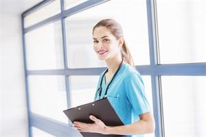 体检项目:各种内镜检查的功能和注意事项