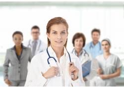 膀胱肿瘤的临床表现
