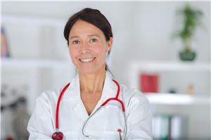 体检项目:尿常规检查的作用和结果分析